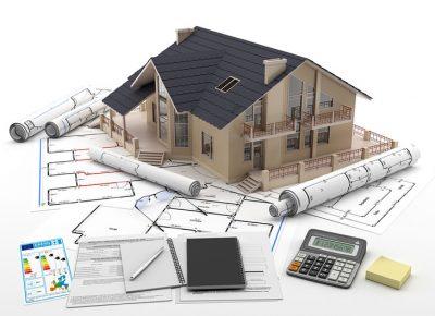 Налогообложение недвижимости во Франции