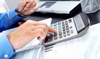 Методы легального снижения годового налога во Франции